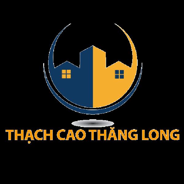 Thạch cao Thăng Long